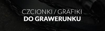 Generator Czcionek