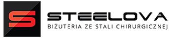 STEELOVA.PL